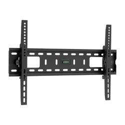 """InLine Befestigungskit (Wandbefestigung) für LCD-/Plasmafernseher - Bildschirmgröße: 81-152 cm (32""""-60"""")"""