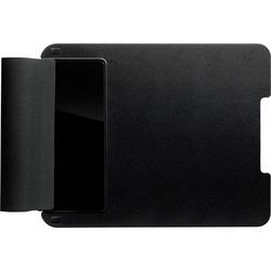 HP 1030 G2 SmartCard-Stifthalter