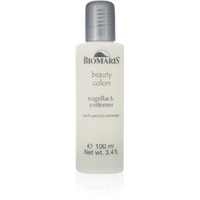 Biomaris Nagellackentferner 100 ml