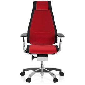 HJH Office Genidia Pro Stoff rot