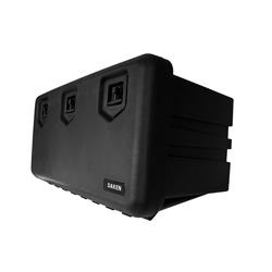 Werkzeugbox DAKEN ARKA 1062