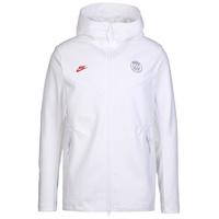 Nike Paris Saint-Germain Tech Pack Hoodie