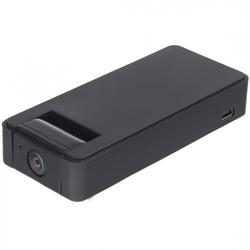 Mini HD Kamera Zetta Z16