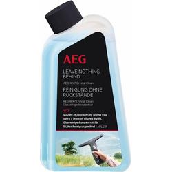 AEG ABLC01 WX7 Glasreiniger