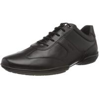 GEOX City Sneaker 40