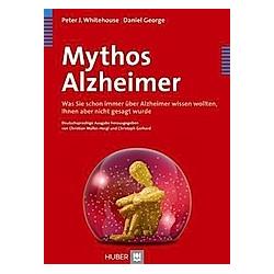 Mythos Alzheimer