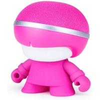 Xoopar XBOY 31007 pink