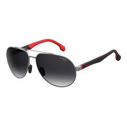 Carrera Eyewear Sonnenbrille CARRERA 8025/S