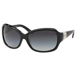 RALPH Sonnenbrille MCY RA NGF B RA5005