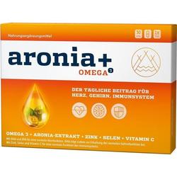 ARONIA+ OMEGA 3