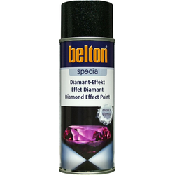 belton special Diamant-Effekt Spray 400 ml, bunt