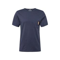 degree T-Shirt Brutus (1-tlg) L