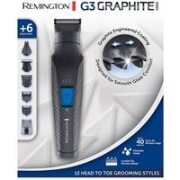 Remington PG3000