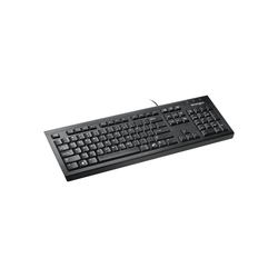 KENSINGTON ValueKeyboard Tastatur
