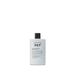 REF Conditioner Care Intense Hydrate Conditioner