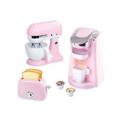 Playgo Kinder-Küchenset