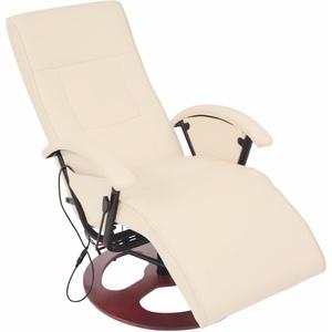 Sessel Massagesessel Relaxsessel Fernsehsessel TV Sessel Sitzplätze Möbel Neu DE