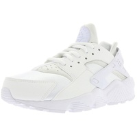 Nike Air Huarache white, 40.5