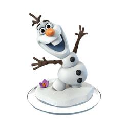 ak tronic Spielfigur Disney Infinity 3.0: Einzelfigur Olaf