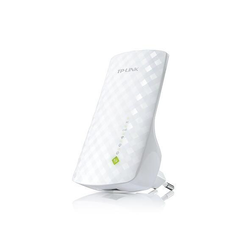 TP-LINK RE200 AC750 Dualband WLAN Repeater