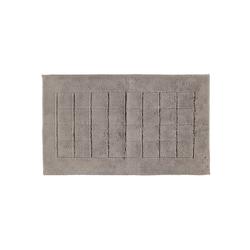 Badematte Exclusive Vossen 60.00 cm x 100.00 cm