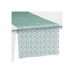 PICHLER Tischband (1-tlg) 40 cm