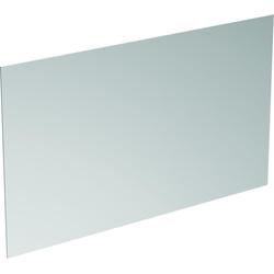 Ideal Standard Spiegel Spiegelstärke 4 mm 700 x 4 x 700 mm