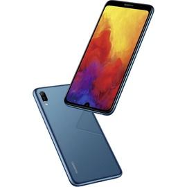 Huawei Y6 (2019) blau