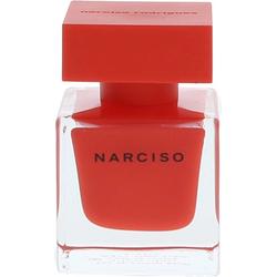 narciso rodriguez Eau de Parfum Narciso Rouge