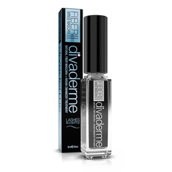 Fiber Wings II Black Mascara