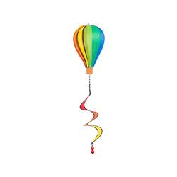 CiM Windspiel Micro Balloon - Windspiel