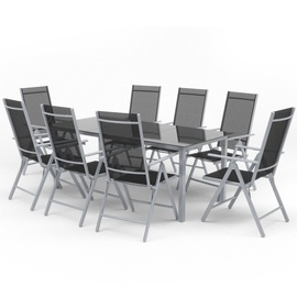 gartenmöbel-sets preisvergleich - billiger.de, Gartenmöbel
