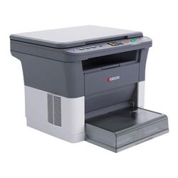 Kyocera FS-1220MFP Laserdrucker