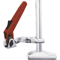 Bessey Maschinentischspanner BS 200/100 BS2N Ausladungs-Maße:100mm