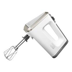 Krups 3 Mix GN 9001 - Handmixer - 400 W