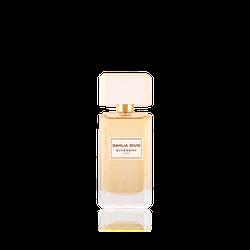 Givenchy Dahlia Divin Eau de Parfum 30 ml