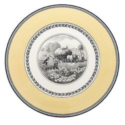 Villeroy & Boch Audun Ferme Buffet Teller 30cm