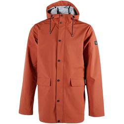 Brunotti Softshelljacke HECTOR orange XL