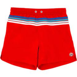 French Disorder - Boardshort Adam Red - Boardshorts - Größe: L