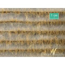 Mininatur 765-24 S Agrarstreifen Spätherbst