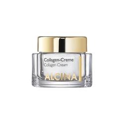 Alcina Collagen-Creme