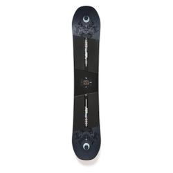Burton - Rewind 2021 - Snowboard - Größe: 146 cm