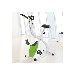 Heimtrainer, Fitness Bike