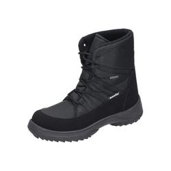 Manitu Boots Winterstiefel mit POLAR-TEX 39
