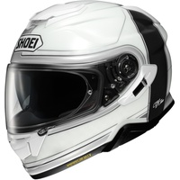 Shoei GT-Air II Crossbar TC-6