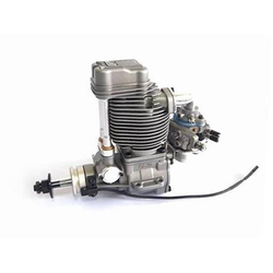 NGH Engines Benzinmotor NGH GF-30 / C6189