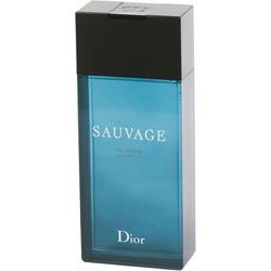 Dior Duschgel Sauvage