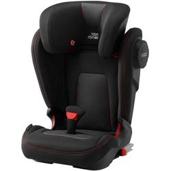 Britax Römer Kindersitz Kidfix III M Air Black 19.06