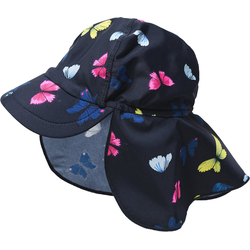 Name It Fliege NMFZU UV CAP - Fliegen - weiblich 46-47