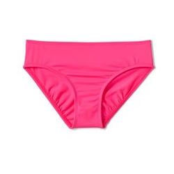 Bikini-Hose SMART SWIM - 152/158 - Pink